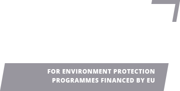 1319 billion Forints for environment protection programmes financed by EU